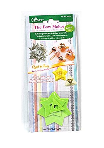 Clover Bow Maker - 2