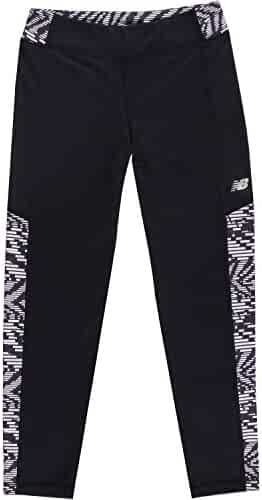 0bb433866f8dc Shopping Active Pants - Active - Clothing - Girls - Clothing, Shoes ...