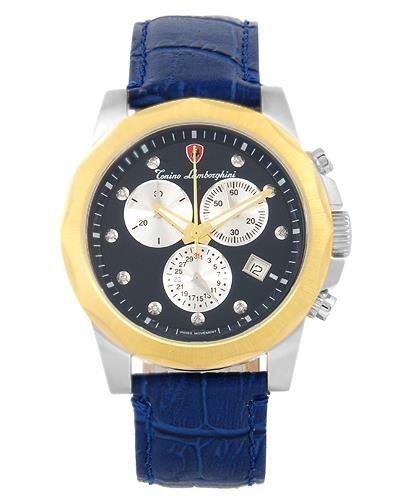 TONINO-LAMBORGHINI-Swiss-Movement-Diamond-Watch