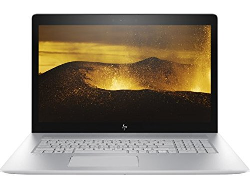 best laptop for photo editing photography