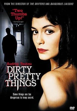 pretty woman full movie dailymotion