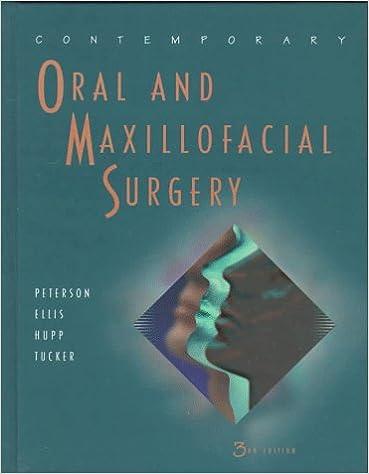 Utorrent Para Descargar Contemporary Oral And Maxillofacial Surgery Formato PDF