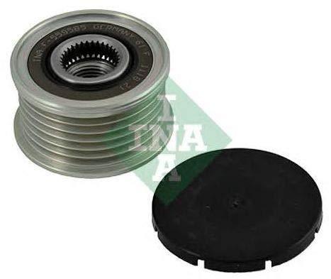 Pulley Alternator INA 535010110: