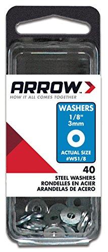 Arrow Fastener WS1/8  1/8