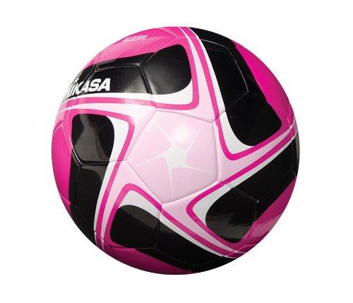 Mikasa D60 SCE Series Soccer Ball