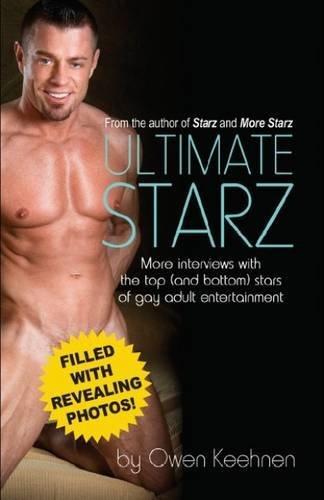 Download Ultimate Starz by Keehnen (2008-11-21) pdf