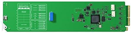 Amazon Com Blackmagic Design Opengear Converter Updowncross Electronics
