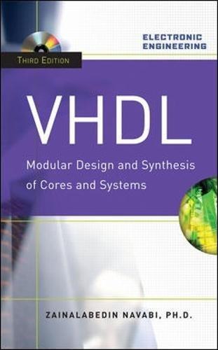 modular synthesis - 4