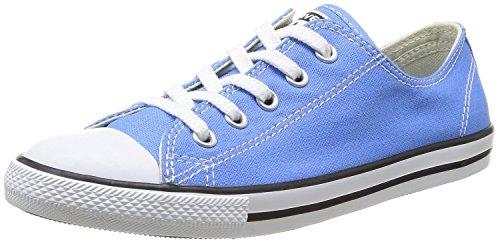 Sneaker donna As Celeste Converse Ox Dainty St7wBFq