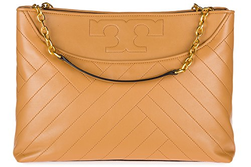 Woman Handles New Burch Beige Tory Leather Buy To Long Alexa With Bags 1OnxUqv7