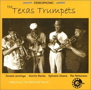 texas-trumpets-featuring-the-eastside-band