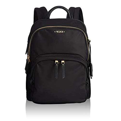 TUMI Women's Voyageur Dori Backpack, - Backpack Carson