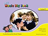 Jolly Music Big Book - Level 3, Cyrilla Rowsell and David Vinden, 1844142663