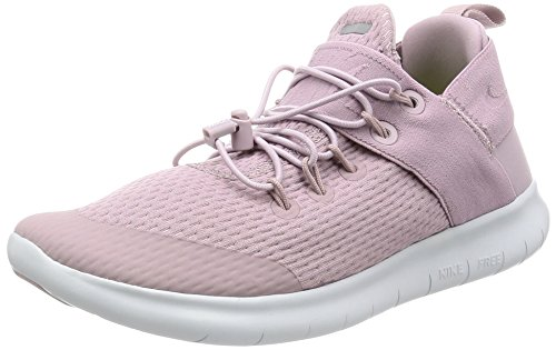 Womens Nike Free RN Commuter 2017 Running Shoe
