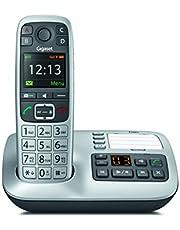 15€ remboursés sur une sélection de téléphones fixes Gigaset