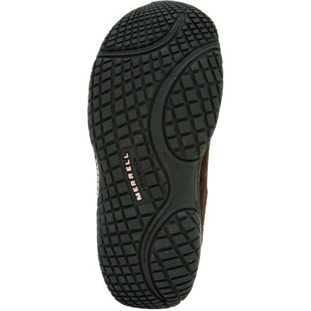 Merrell-Encore-Chill-Slide-Kids