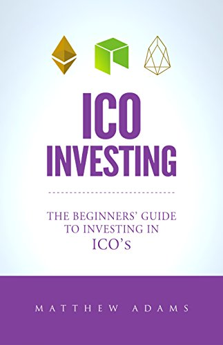 beginners guide to investing in cryptocurrency