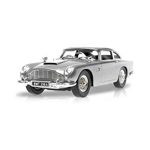 hot-wheels-collector-james-bond-goldfinger-aston-martin-db5-die-cast-vehicle-118-scale