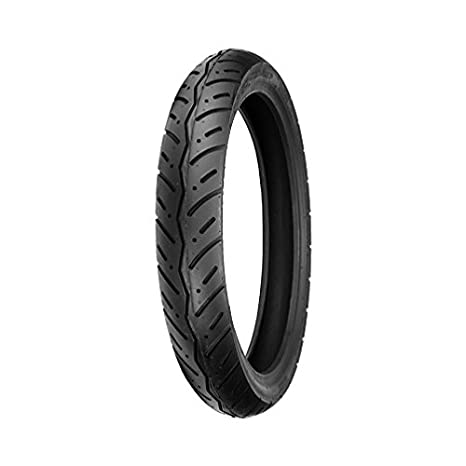 Amazon.com: Shinko SR714 - Neumático para patinete: Automotive