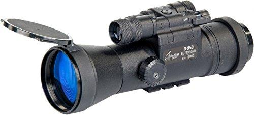 Bering Optics D-950U Gen 3+ Elite Night Vision Clip-On Attac