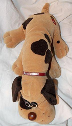 Buy pound puppies plush