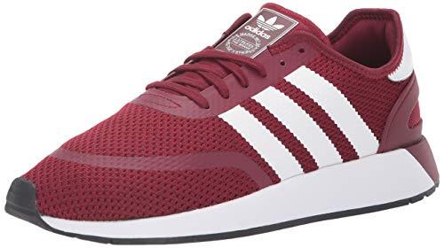 adidas Mens N-5923 Sneaker