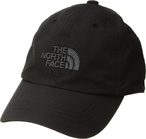 The North Face Kids Unisex Youth Horizon Hat TNF Black/Graphite Grey SM (20