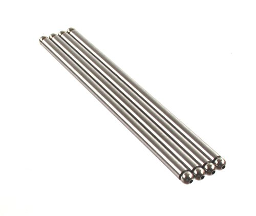 - Elgin PR-614Q4 Stock Replacement Push Rods for GM LS Engines (Box of 4), 4 Pack