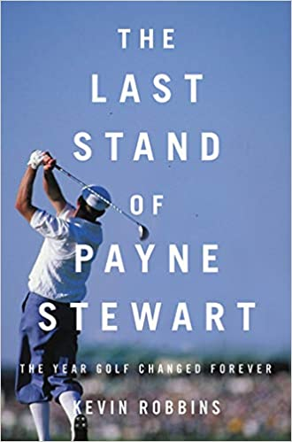 Image result for The Last Stand Payne Stewart