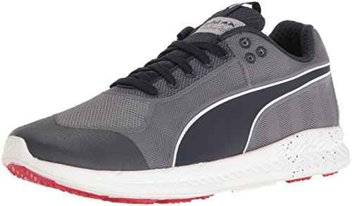 Puma Men's RBR Mechs Ignite Fashion Sneaker Smoked Pearl-total Eclipse buy cheap visit new h2aF9