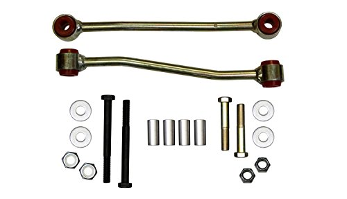 Automotive Performance Sway Bars & Parts - Best Reviews Tips