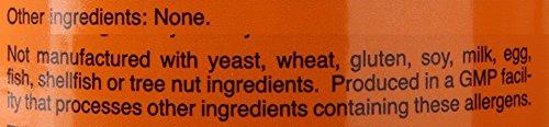 NOW Foods Fos,
