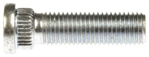 Dorman/AutoGrade 610-414 Front Right Hand Thread Wheel Stud