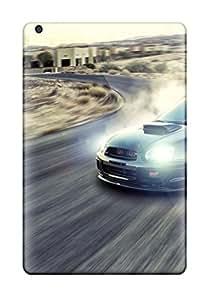 TATIANAE STEVENS's Shop 4942217I55768965 New Fashion Premium Tpu Case Cover For Ipad Mini - Subaru Wrx Sti 29