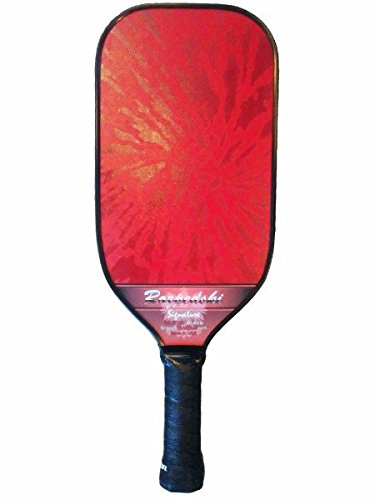 Engage Encore Blade Pickleball Paddle (Rozpedski Signature) by Engage Pickleball