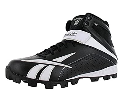 Reebok Pro Workhorse Atf Fb Turf Football Men's Shoes Size