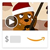 Amazon.ca eGift Cards
