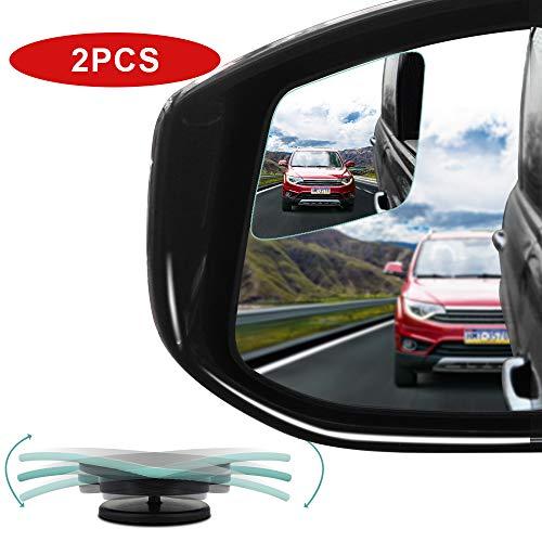 POMFW Blind Spot Mirror