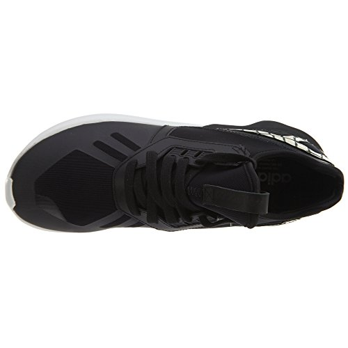 Adidas Tubular Runner W Running Womens Shoes Taglia Nero / Bianco