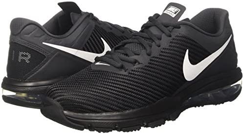 Nike Men's Air Max Full Ride Tr 1.5 Fitness Shoes
