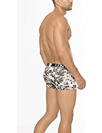 Amazon.com: Macondo Trading - Underwear / Clothing: Clothing, Shoes & Jewelry