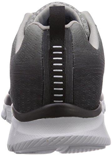 Skechers Equalizer- This Way - Zapatillas de deporte para hombre GYBK