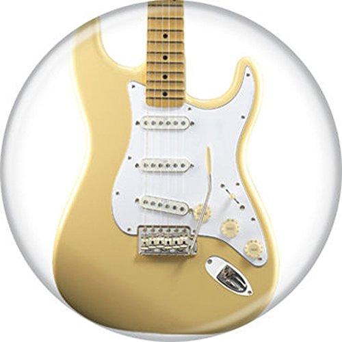 Stratocaster Guitar Pin - 6