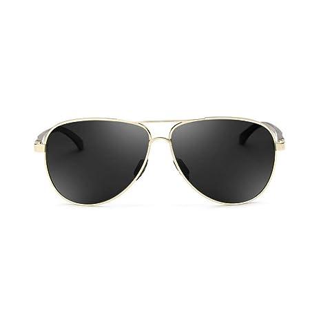 BAIJJ Gafas Gafas de Sol polarizadas Lágrima Gafas de Sol ...