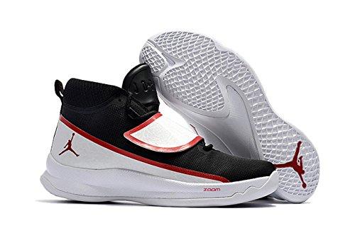 Buy NLS Jordan Basketball Copy Shoe at