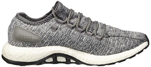 Chaussures Pour De gris Homme Course Gris Pure Adidas Gritra Boost rdrwS1Un