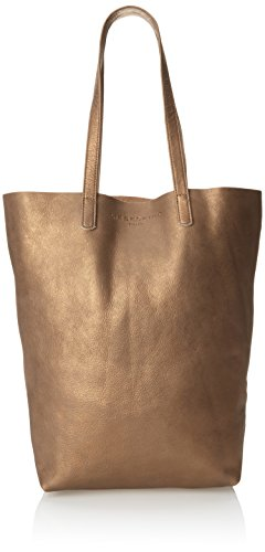Liebeskind Berlin Fashion Tote Shoulder Bag, Spice, One Size