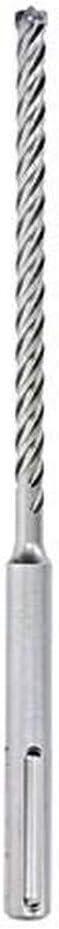 Bosch Professional 2608578669 Hammer Drill Trust SDS Superlatite Max 8x for