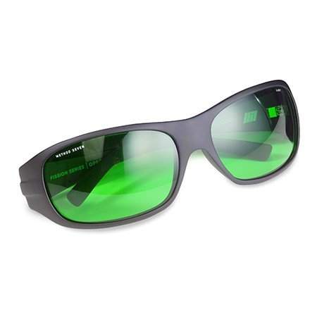 Method Seven LED protective glasses - included with Kind K5 XL1000 LED grow light