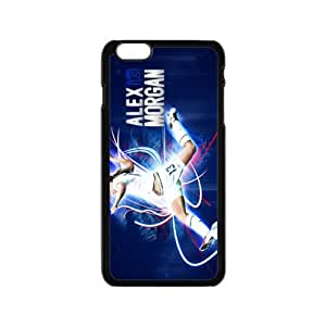 Personal Customization Alex 13 Hot Seller Stylish Hard Case For Iphone 6